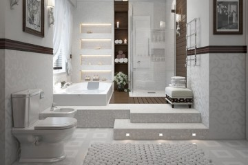 Kitchen And Bath Concept Kitchen And Bath Remodeling - Bathroom remodeling montgomery county md