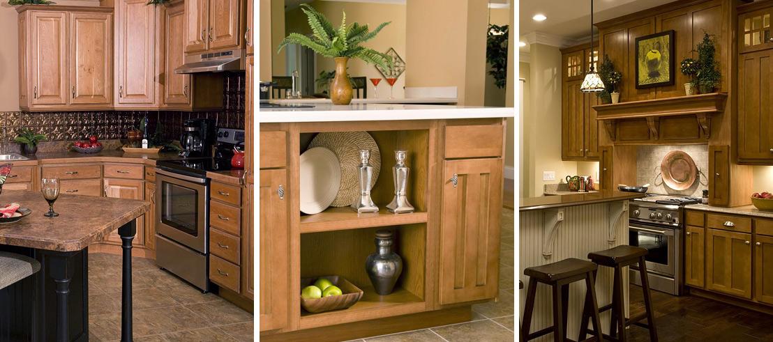 Attirant Cabinets | Kitchen And Bath Concept