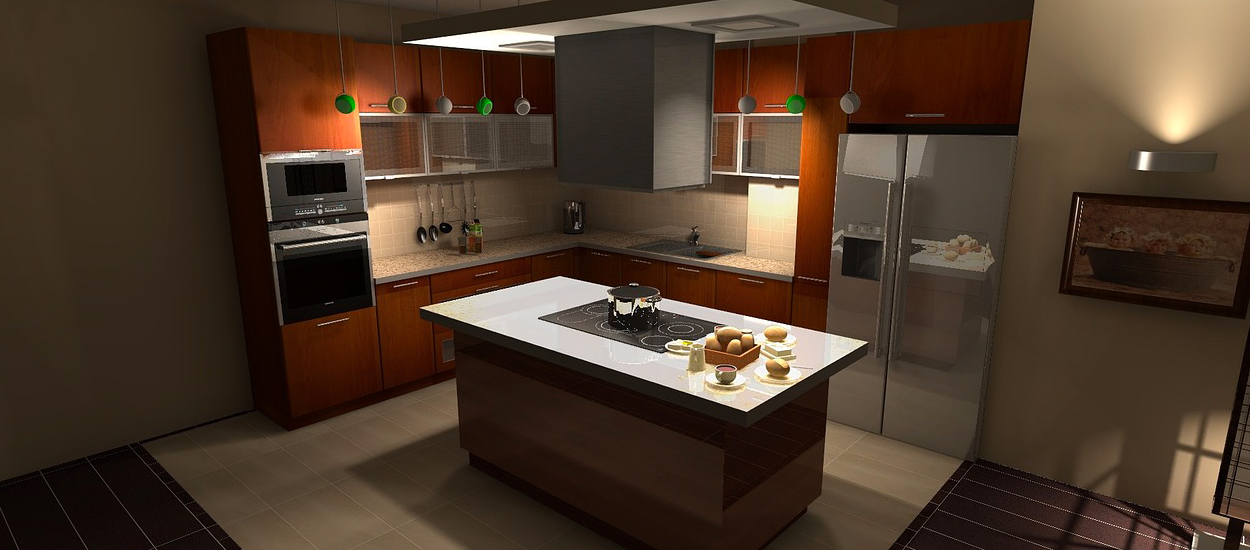 Kitchen And Bath Remodeling Kitchen And Bathroom Design And Remodeling Services Las Vegas
